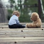 How do I get my toddler to listen for the first time?